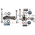 Click to view product details and reviews for M2r M1 250cc Dirt Bike Rear Linkage Seal A.