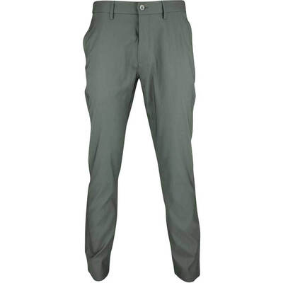 Galvin Green Golf Trousers Noah Ventil8 Plus Beluga AW18