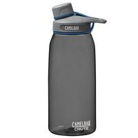 Camelbak Chute 1L Water Bottle - Grey