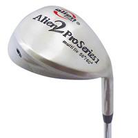 Alien Pro Series Golf Wedge