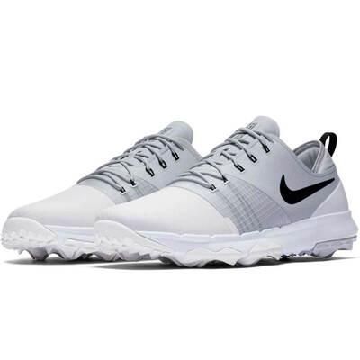 Nike Golf Shoes FI Impact 3 Summit White 2018