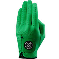 GFORE Golf Glove The Collection Clover 2019
