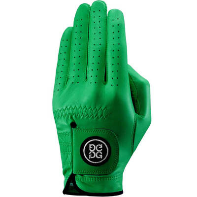 GFORE Golf Glove The Collection Clover 2020