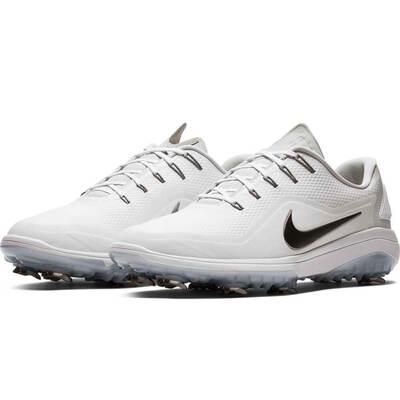 Nike Golf Shoes React Vapor 2 White 2019