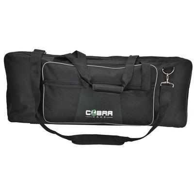 Cobra 49 Key Padded Keyboard Bag 870 x 330 x 100mm