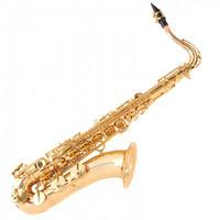 Odyssey Premiere Bb Tenor Saxophone