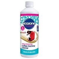 Ecozone-Coffee-Machine-Cleaner-500ml