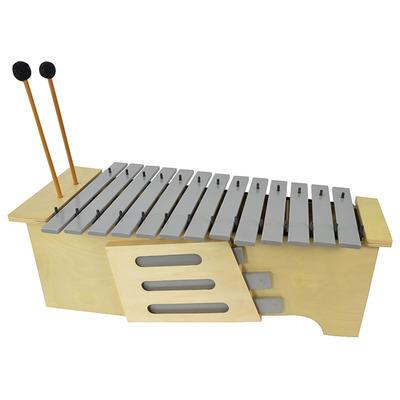 Alto Diatonic Glockenspiel by Sotendo