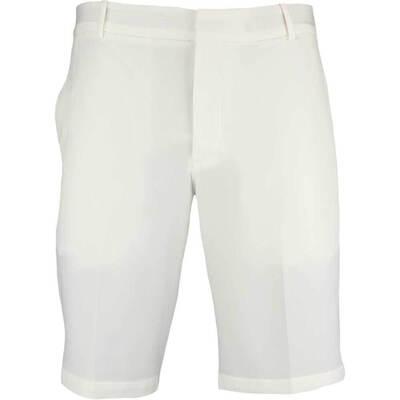 Nike Golf Shorts NK Flex Slim Sail AW19