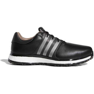 adidas Golf Shoes Tour360 XT SL Boost Black AW19