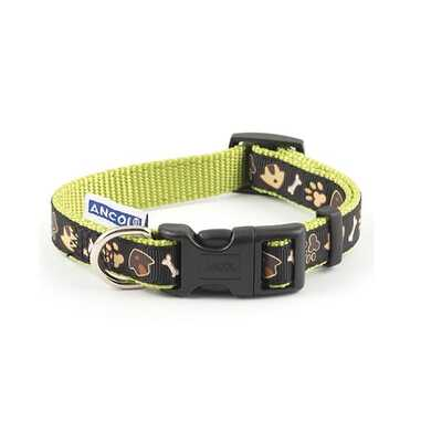 Ancol Dog & Kennel Collars