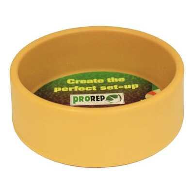 ProRep Plastic Water dish