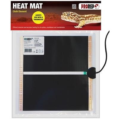 ProRep Cloth Element Heat Mat