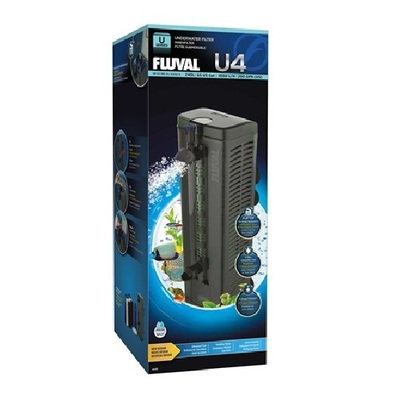 Fluval Underwater Internal Filters