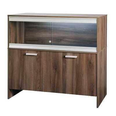 VivExotic Vivarium Cabinets