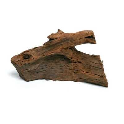 Fish'R' Fun Decorative Bogwood