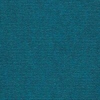 Burmatex Cordiale Heavy Contract Carpet Tiles Brazilian Sky 12182