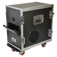 Professional Haze Machine by PFX
