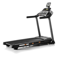New NordicTrack T14.0 Treadmill