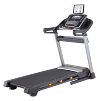 New NordicTrack C 990 Treadmill