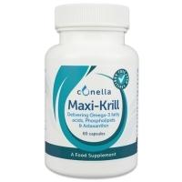 Maxi-Krill 60's
