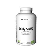 Cordy-Sin 180's
