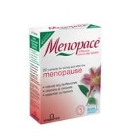 Menopace (90 Tablets)