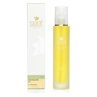 Enriching Hair Oil 100ml