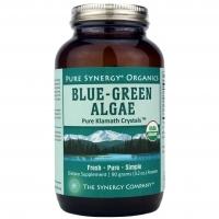 Blue-Green Algae Pure Klamath Crystals 100% Organic 90g