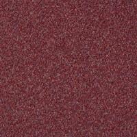 Gradus Predator Carpet Tiles Fox 03306