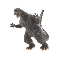 Image of Godzilla 97912 Large 12 Vinyl Figure, Godzilla Final Wars