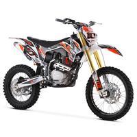 Image of 10Ten 250R 19/16 250cc 88cm Dirt Bike