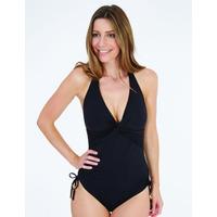 Lepel Lagoon Soft Swimsuit