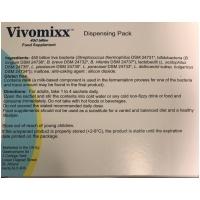 Vivomixx Sachets 30 pack