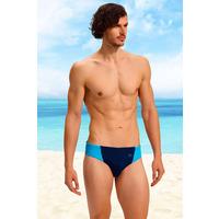 Doreanse 3805 Swim Brief