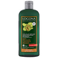 LOGONA-Colour-Reflex-Shampoo-Brown_Black-Hazelnut-250ml