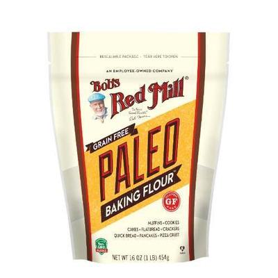 Bobs Red Mill Paleo Baking Flour 454g