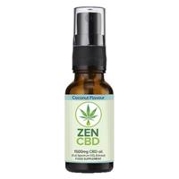 ZenCBD-1500mg-Coconut-Flavour-20ml