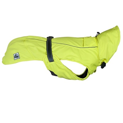 Ancol Extreme Blizzard Dog Coat