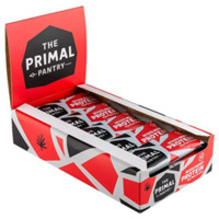 The-Primal-Pantry-Mixed-Berry-Protein-Bars-15-x-55g-Best-before-date-is-3rd-November-2020
