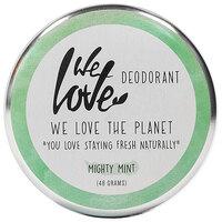 We-Love-The-Planet-Mint-Deodorant-Cream-48g