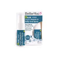 BetterYou-DLux-1000-Vegan-Daily-1000iu-Vitamin-D-Oral-Spray-15ml