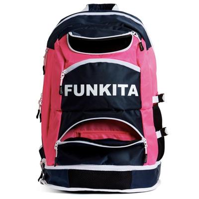 Funkita Accessories Elite Squad Backpack