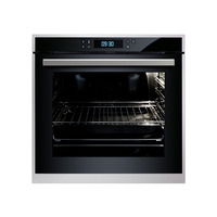 Image of ART28747 60CM MULTIFUNCTION OVEN $$$