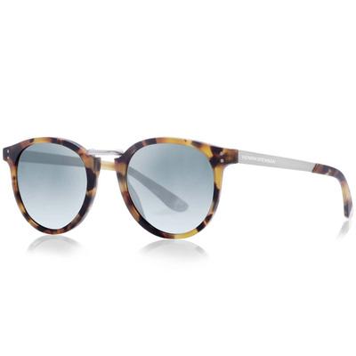 Henrik Stenson Street Sunglasses SCANDINAVIAN Matt Brown