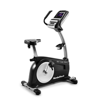 NordicTrack GX 4.6 Pro Exercise Bike