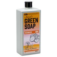 Marcels-Orange-and-Jasmine-Washing-Up-Liquid-500ml