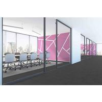 Paragon Vital Carpet Tile 8007