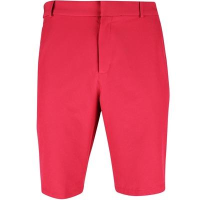 Nike Golf Shorts NK Flex Hybrid Sierra Red SS20