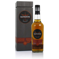 Glengoyne 18 Year Old Whisky - 20cl